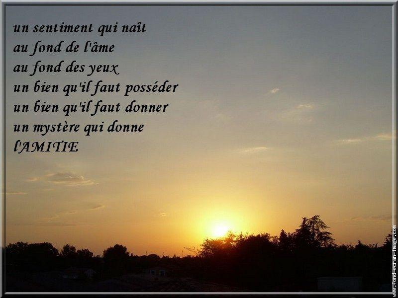 ...amitié....d'une belle âme (octobre) H8irr61p