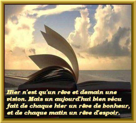 Citation Tendresse